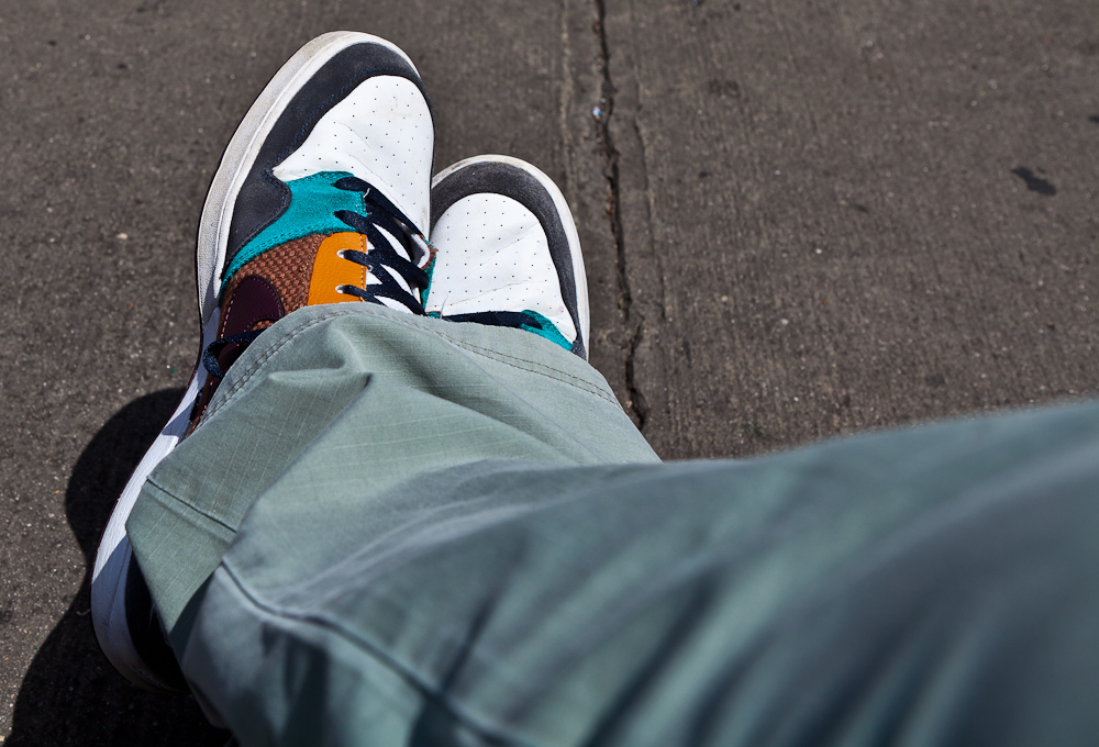 cfrobins_110717_9479_nyc_self-portrait-sneakers