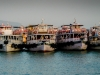 Mumbai: Gateway To India Ferries