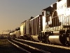cfrobins_101014_7442_nebraska_sunset-freight-train