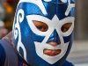 cfrobins_110305_0091_koln_mexican-mask