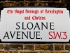 cfrobins_110501_4285_london_street-sign-sloane-ave